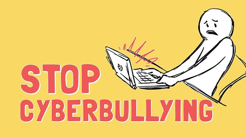 Cyberbullying Tips and Advice