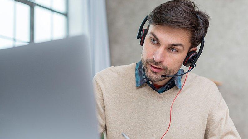 Keeping Pupils Safe Online: The Teacher's View